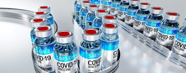 latest-vaers-data-show:-5,165-deaths-reported-following-covid-19-vaccines