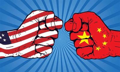 chinas-wirtschaftswachstum-nach-der-pandemie:-erreichen-und-entwickeln-von-binnenmarkten-und-wohlstand