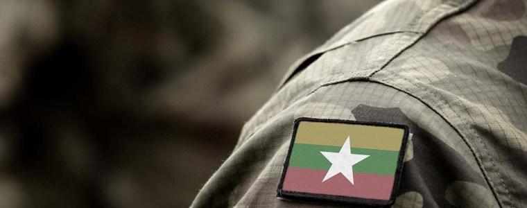 das-militarregime-in-myanmar-annulliert-die-wahlen