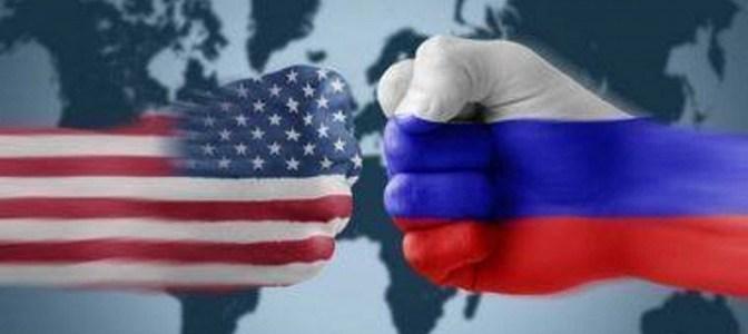 droht-eine-neue-runde-wechselseitiger-ausweisungen-von-diplomaten?