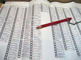 stralingsbewust-stemadvies-tweede-kamerverkiezingen