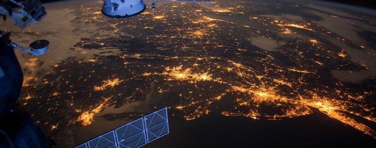 protest-tegen-internetsatellieten-spacex-&-oproep-om-open-brief-aan-elon-musk-mede-te-ondertekenen
