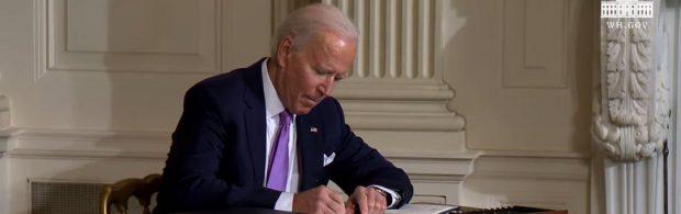 """biden-verhangt-sanktionen-gegen-kuba-und-sagt:-""""es-wird-mehr-geben"""""""