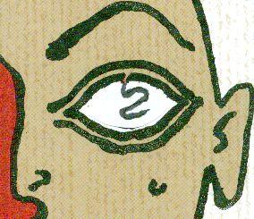 wahrheiten-mit-und-ohne-maske…