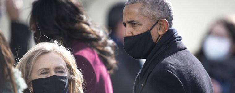 obama-annuleert-controversieel-megafeest-met-700-mensen-na-storm-van-kritiek