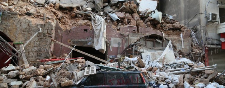 one-year-on-from-the-port-of-beirut-blast-and-france-has-failed-in-its-goals