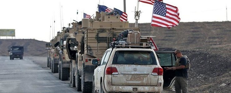 iraq-returns-to-the-deadly-embrace-of-the-us