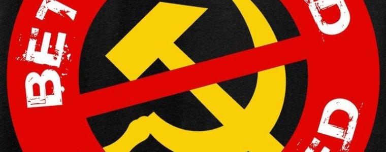 red-menace-#-?-joseph-mccarthy-2.0