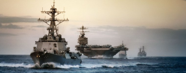 large-scale-exercise-2021-is-us'-desperate-attempt-to-demonstrate-global-power