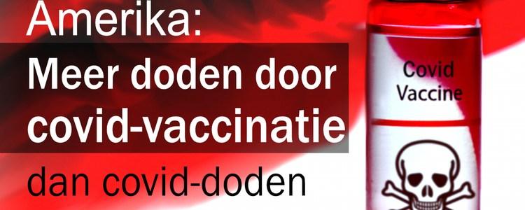 amerika:-meer-sterfgevallen-door-covid-vaccinatie-dan-covid-sterfgevallen