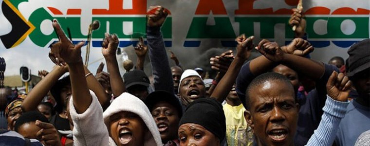 video:-riots-in-south-africa:-causes,-interests-and-consequences