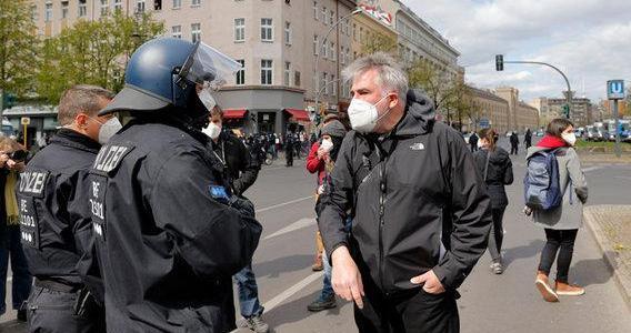 gewerkschafter-machen-front-gegen-querdenker-demonstranten.-zu-den-corona-abzocker-milliardaren-schweigen-sie
