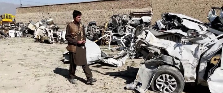 die-situation-in-afghanistan-und-wie-weltfremd-deutsche-politiker-reagieren