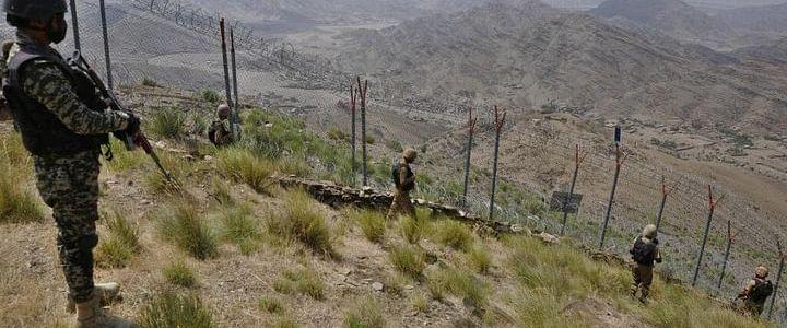 spook-van-syrie-waart-rond-in-afghanistan