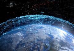 europa-zal-de-eerste-zijn-die-wereldwijd-ten-onder-gaat.-wat-blijkt-uit-de-heat-map-van-de-wereldwijde-kapitaalstromen