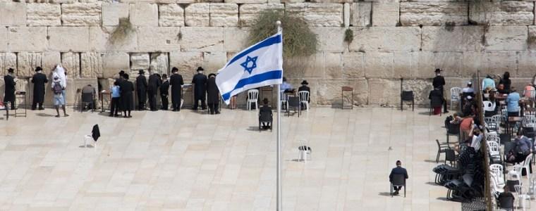 wat-is-er-aan-de-hand-in-israel-en-palestina?-'dit-is-echt-een-raadsel'