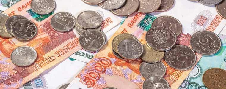 rusland-meldt-begrotingsoverschot-van-tien-miljard-euro-voor-de-eerste-helft-van-2021