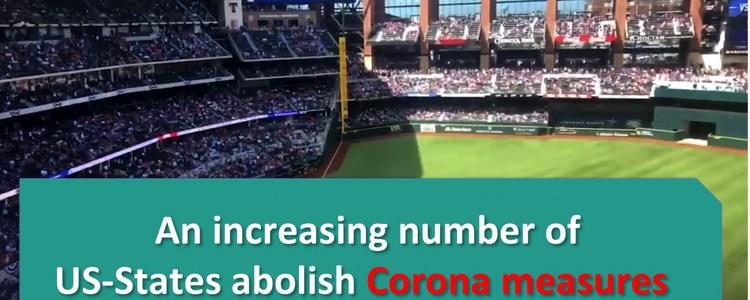 an-increasing-number-of-us-states-abolish-corona-measures-–-media-keep-silent