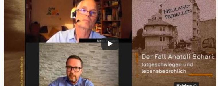 """ankundigung-des-video-films-""""der-fall-anatoli-schari:-totgeschwiegen-und-lebensbedrohlich""""-–-verhindern-wir-die-auslieferung-des-ukrainischen-video-bloggers-anatoli-schari!"""