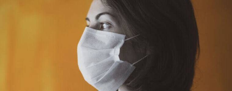 """medical-doctor-warns-that-""""bacterial-pneumonias-are-on-the-rise""""-from-mask-wearing"""
