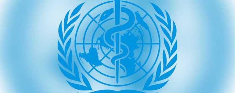 met-covid-19-is-de-val-uit-de-gratie-van-de-wereldgezondheidsorganisatie-compleet