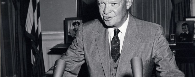 history:-the-dark-side-of-eisenhower's-foreign-policy