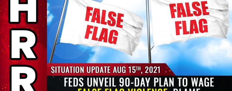 fbi-verklaart-anti-vaccinatieisten-tot-'terroristen',-onthult-90-dagen-plan-voor-vals-vlaggeweld,-zal-dan-'anti-lockdown-extremisten'-de-schuld-geven