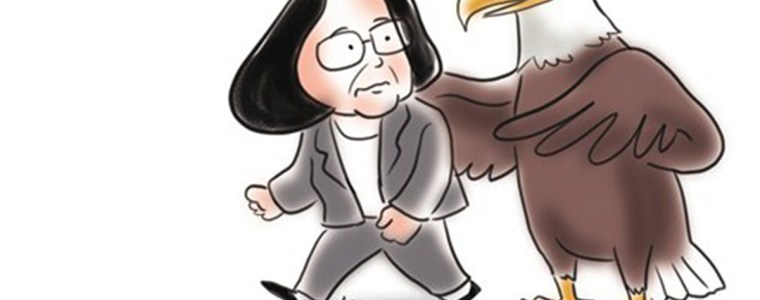 china-warns-taiwan-that-the-fate-of-the-fake-afghan-government-will-soon-come-to-their-fake-government,-by-andrew-anglin