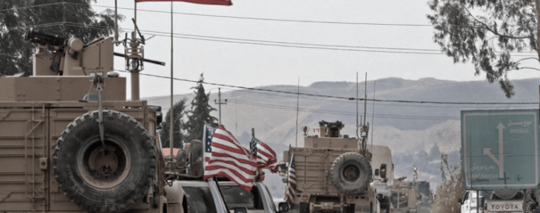 end-the-illegal-us.-military-presence-in-syria