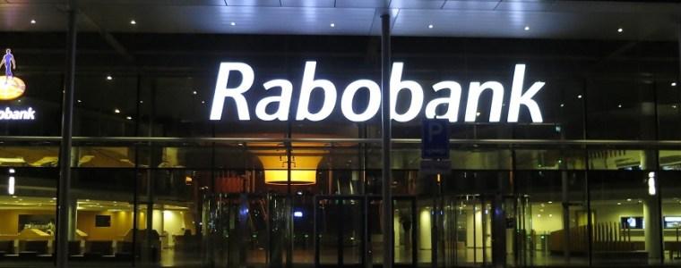banken-blokkeren-rekeningen-van-'complotdenkers'-&-'antivaxers':-'dit-is-er-geworden-van-nederland'