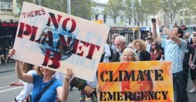 het-grote-alarm-over-de-opwarming-van-de-aarde-maakt-deel-uit-van-de-grote-reset-van-het-wef