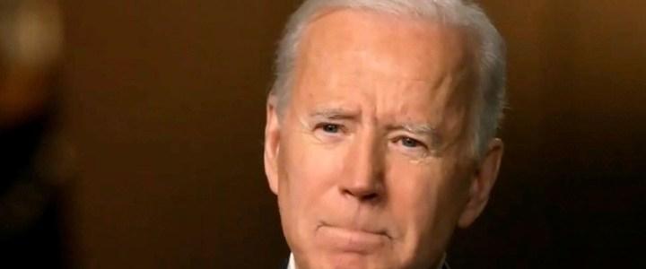 wat-de-demente-amerikaanse-president-zegt-over-afghanistan-en-wat-de-lezers-van-spiegel-daarbij-niet-leren