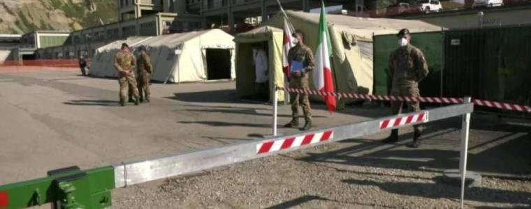duizenden-italiaanse-gezondheidswerkers-weigeren-verplichte-vaccinatie