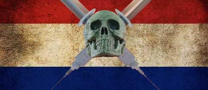 nederland:-500-doden,-maar-vaccinatiecampagne-gaat-door