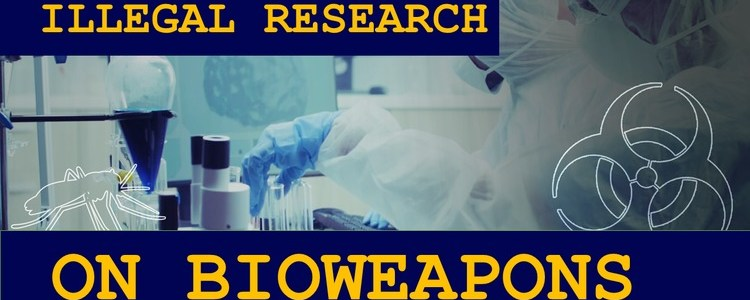 illegal-research-on-bioweapons