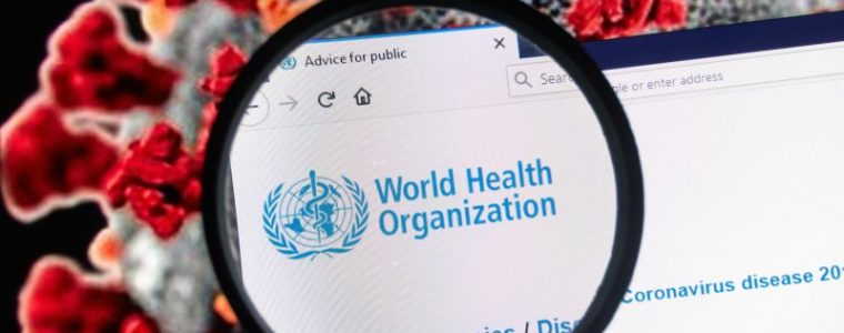the-who-blames-china-for-covid-19.-the-who-is-supporting-criminal-injections-falsely-called-vaccines?