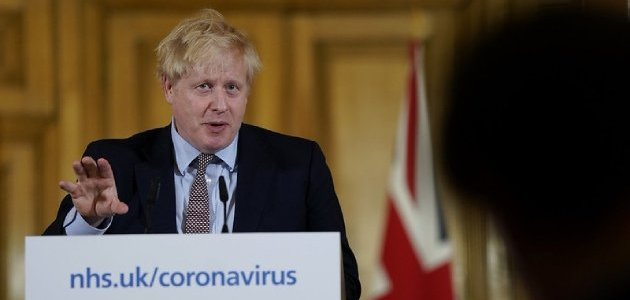 our-grave-concerns-about-the-handling-of-the-covid-pandemic-by-governments-of-the-nations-of-the-uk