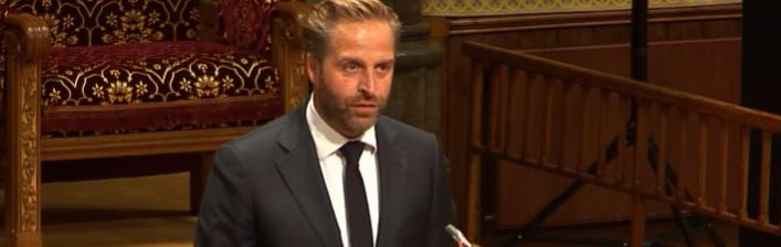 'ongelofelijk-vernietigend-rapport'-over-lockdown-kwam-nooit-bij-minister-de-jonge-terecht:-'verbijsterend'