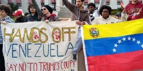 the-blockade-against-venezuela:-measures-and-consequences