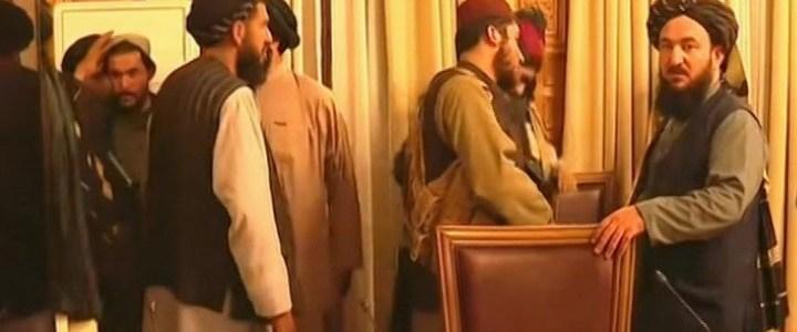 dreiging-van-burgeroorlog-afgewend?-berichten-over-een-akkoord-tussen-de-taliban-en-de-noordelijke-alliantie