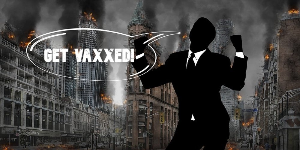 """believing-fda's-pfizer-approval-and-getting-vaxxed-is-""""stupid"""""""