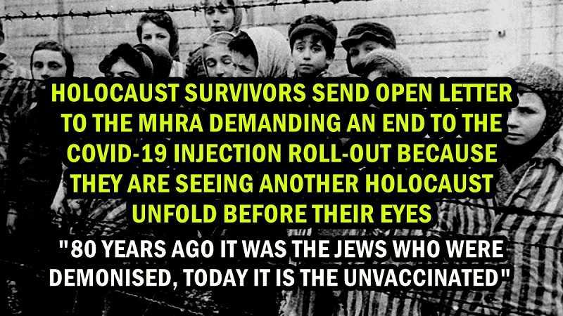 holocaustoverlevenden-sturen-open-brief-aan-de-europese-gezondheidsautoriteit-ema-waarin-ze-eisen-dat-de-uitrol-van-het-covid-19-vaccin-wordt-stopgezet,-omdat-ze-voor-hun-ogen-een-nieuwe-holocaust-zien-ontvouwen