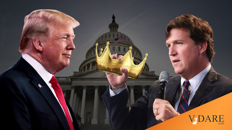 """""""the-crown-is-in-the-gutter""""—the-leadership-vacuum-on-the-patriot-right,-by-james-kirkpatrick"""