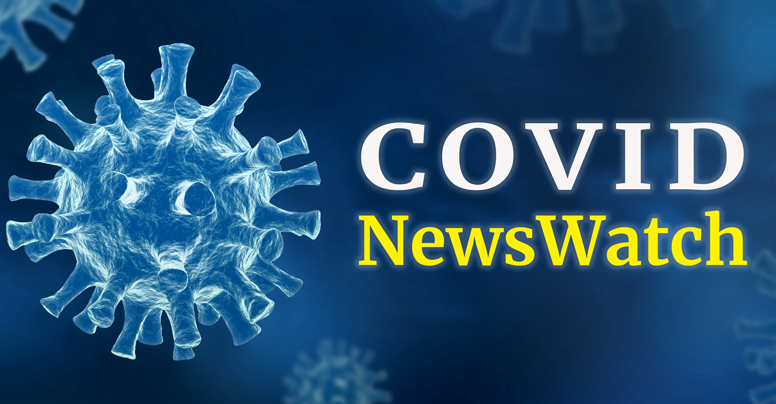 about-3-in-4-pregnant-women-in-us.-unvaccinated-against-covid-+-more