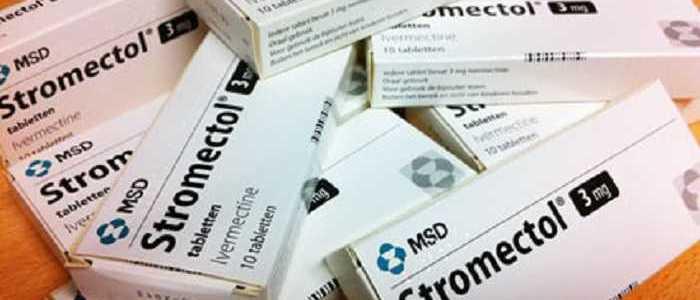 japan-breekt-de-ban-en-raadt-alle-artsen-aan-om-ivermectine-te-gebruiken-om-covid-te-bestrijden