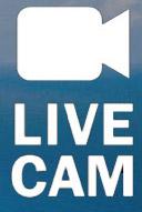 berlijn-live:-de-eerste-live-beelden-–-5-camera's