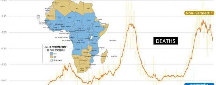 afrika-en-ivermectine