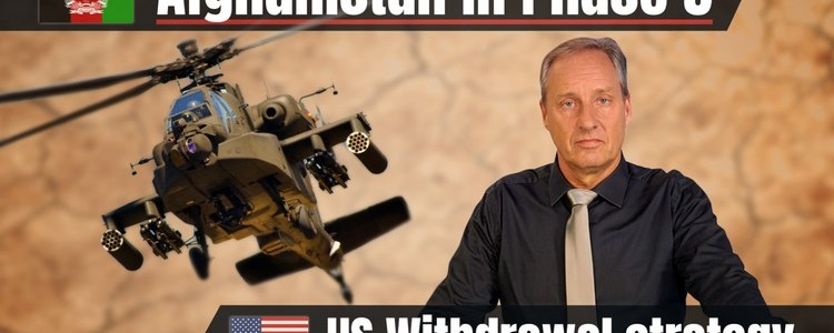 afghanistan-in-phase-5-–-us-withdrawal-strategy