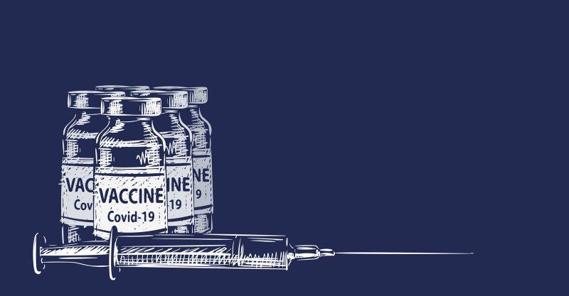 verwondingen-door-covid-vaccin-springen-naar-27.000-meldingen-in-een-week-en-fda-lokt-met-goedkeuring-pfizer-vaccin