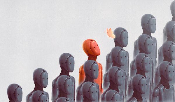 doug-casey-over-de-vraag-of-het-mogelijk-is-vrijheid-te-vinden-in-een-onvrije-wereld